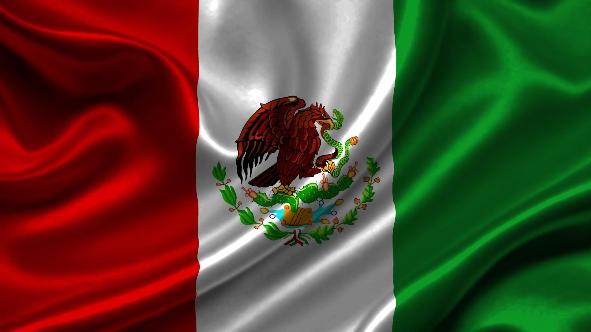 mexico flag wallpaper (54+ images)