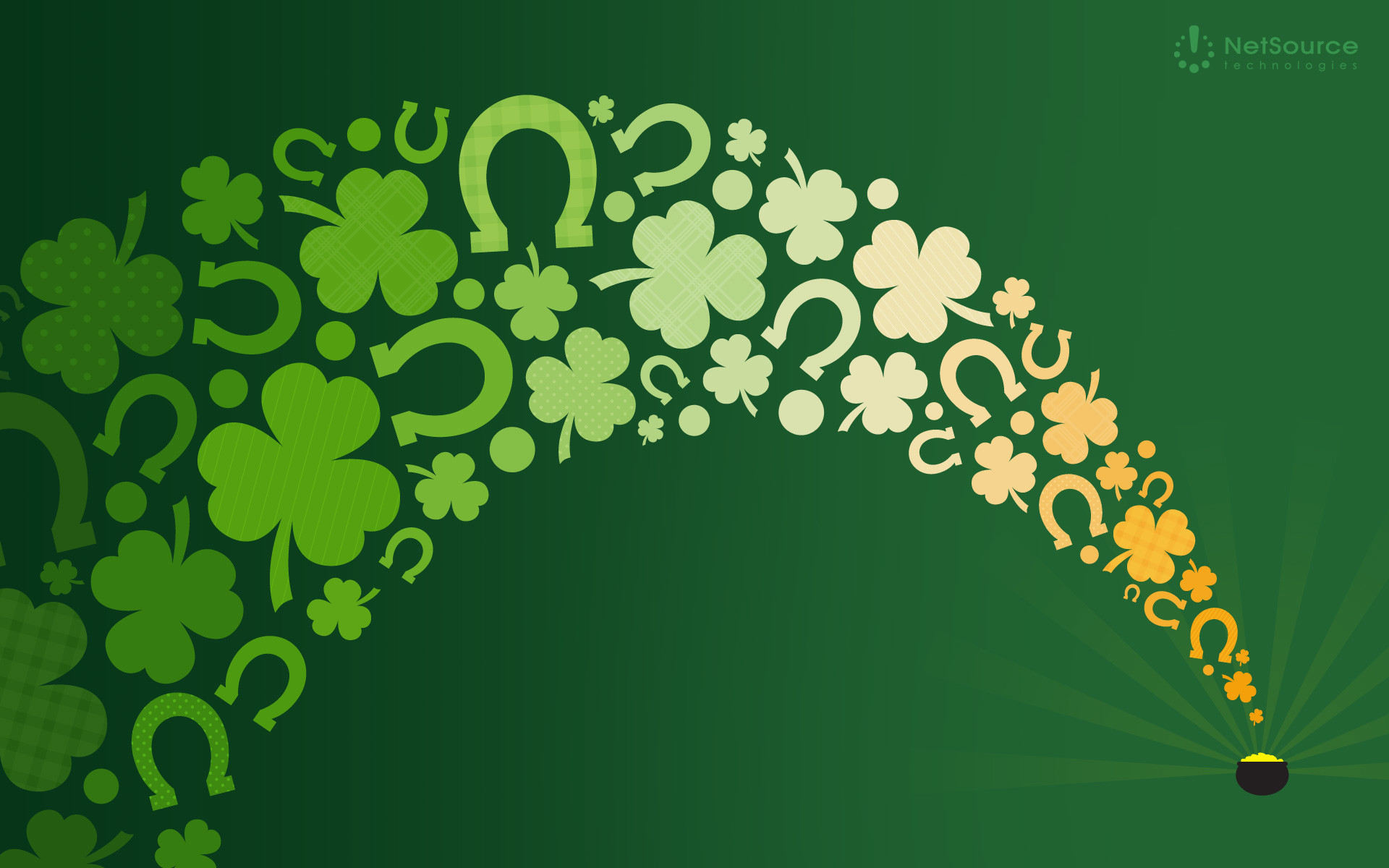 St Patricks Day Screensavers Wallpapers 51 Images
