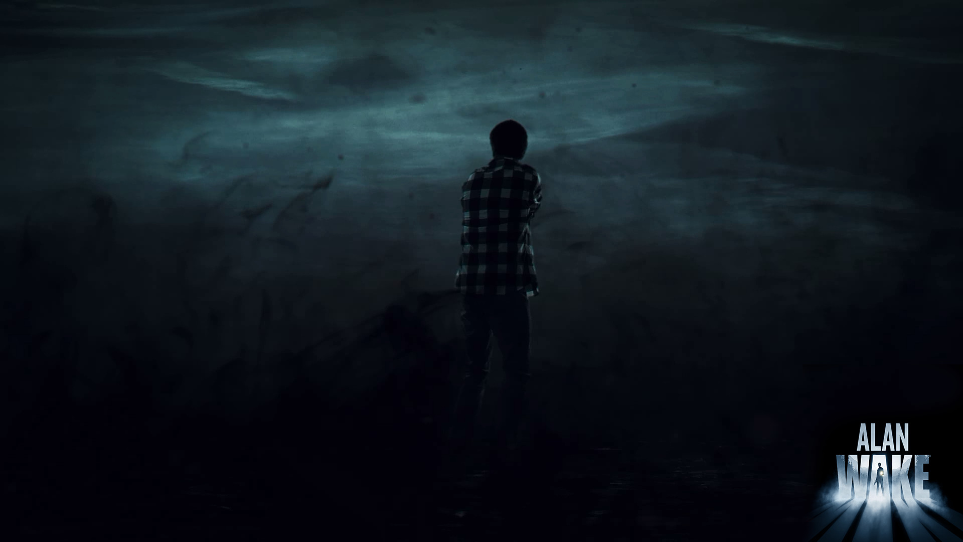 1920x1080 wallpaper.wiki-Full-HD-Alan-Wake-Wallpaper-PIC-