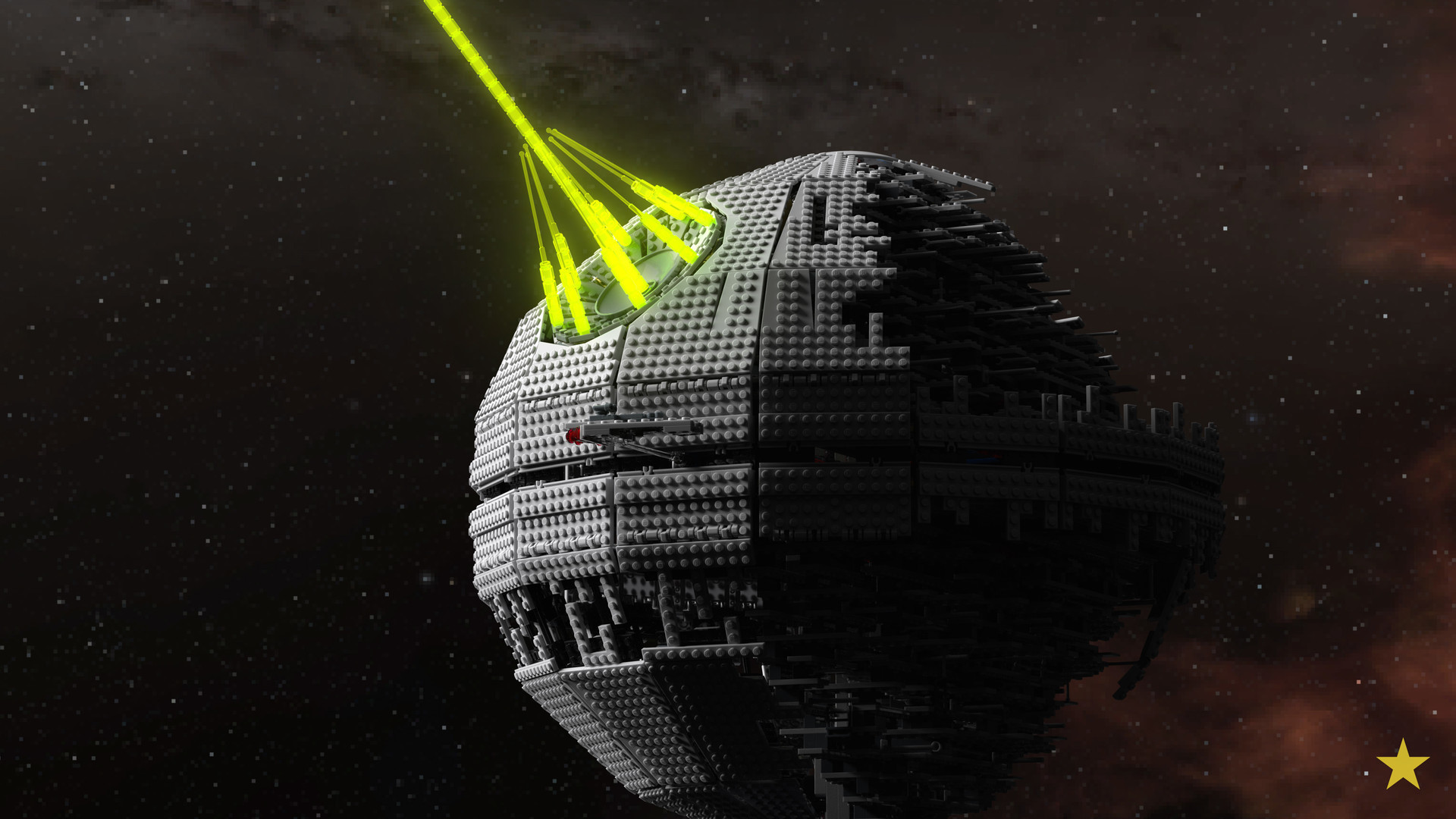 death star wallpaper 76 images