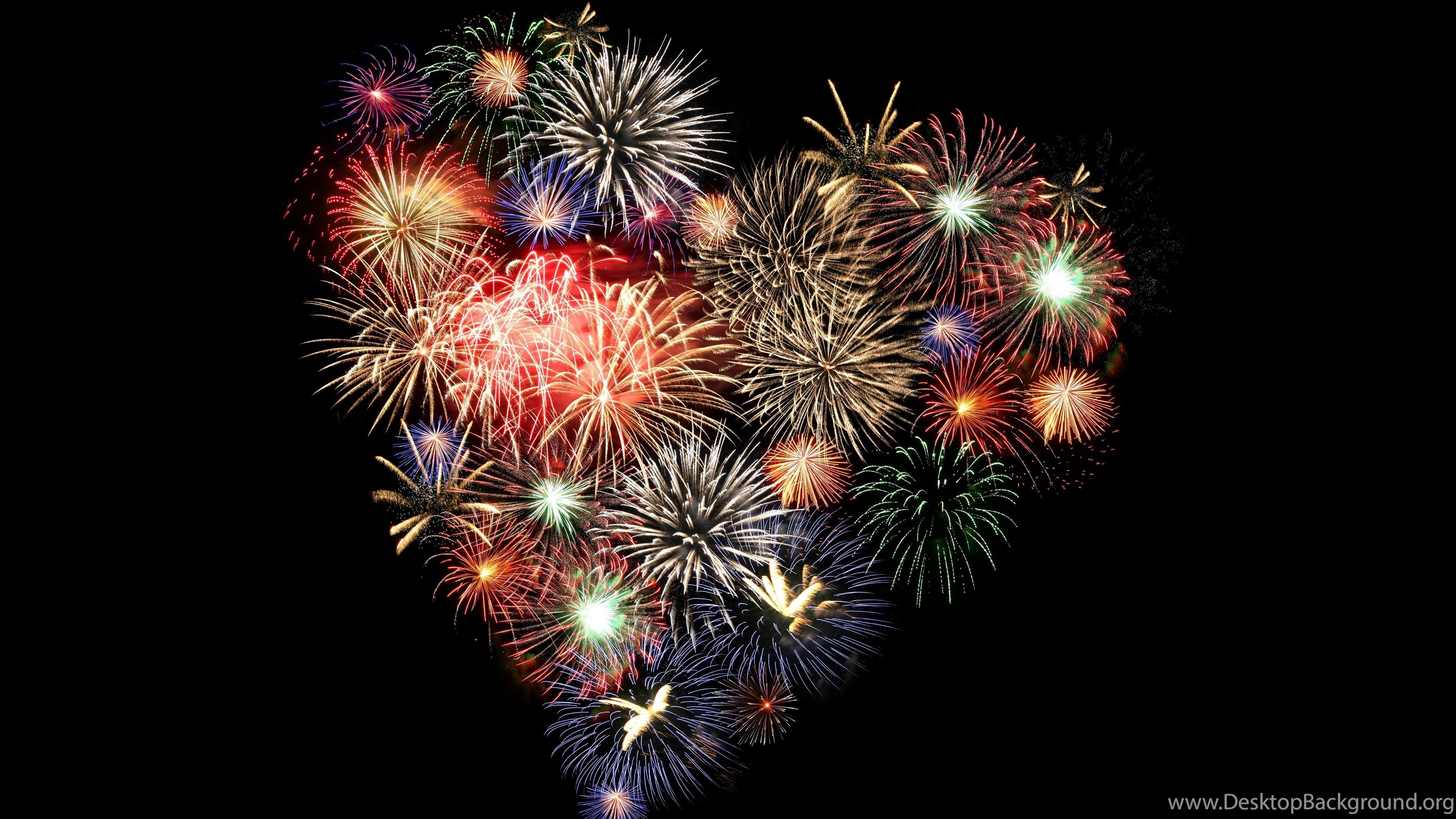 fireworks backgrounds free download