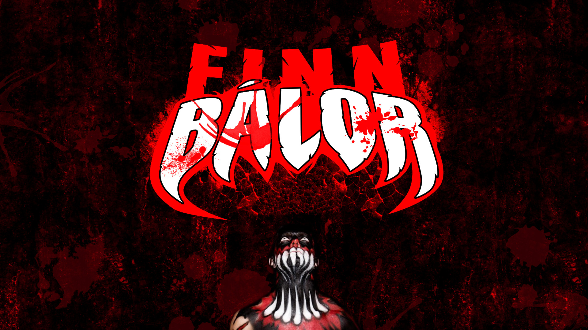 balor club wallpaper 85 images