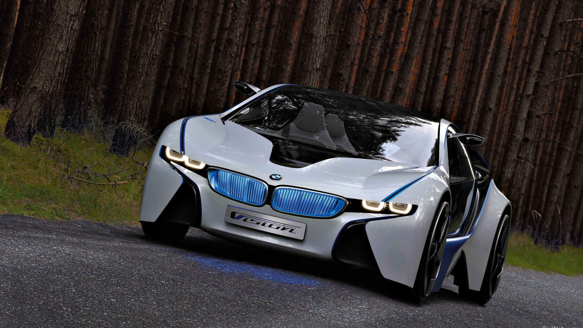 1920x1080 BMW Car 1920X1080 Pixels Full HD Wallpapers Collection - Tech Bug .