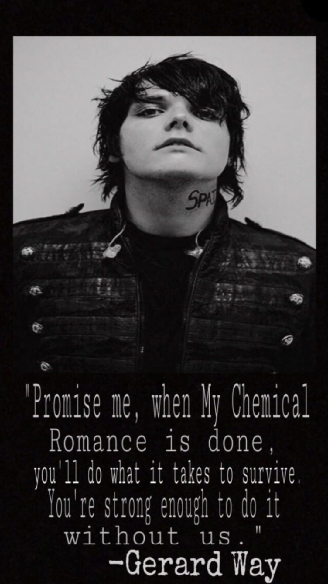 my chemical romance wallpaper 59 images