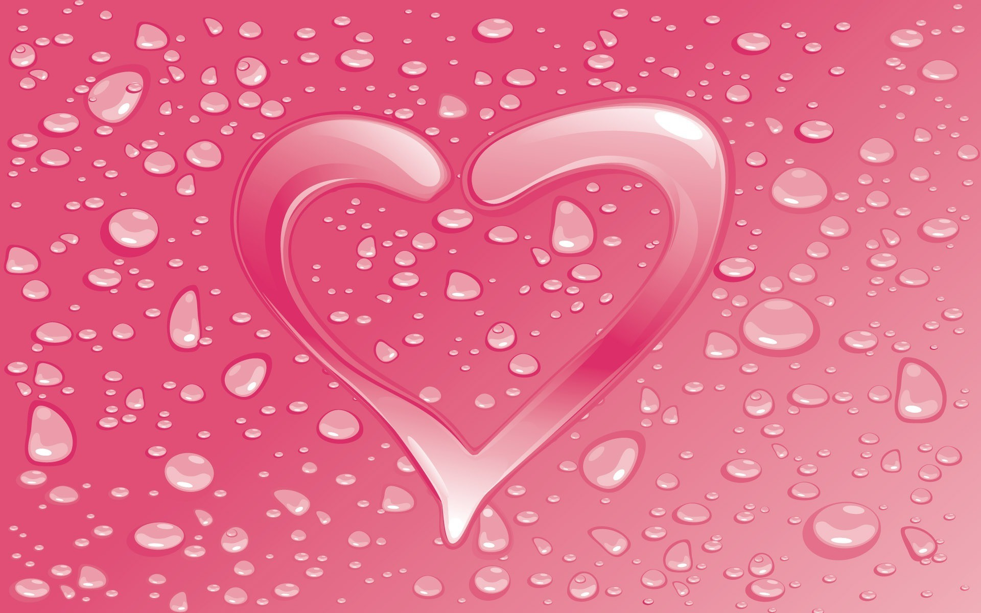 1920x1200 valentines day backgrounds for desktop hd backgrounds