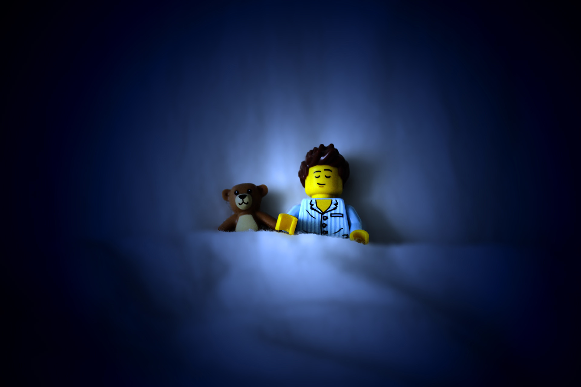 1920x1280 Lego Wallpaper 6542