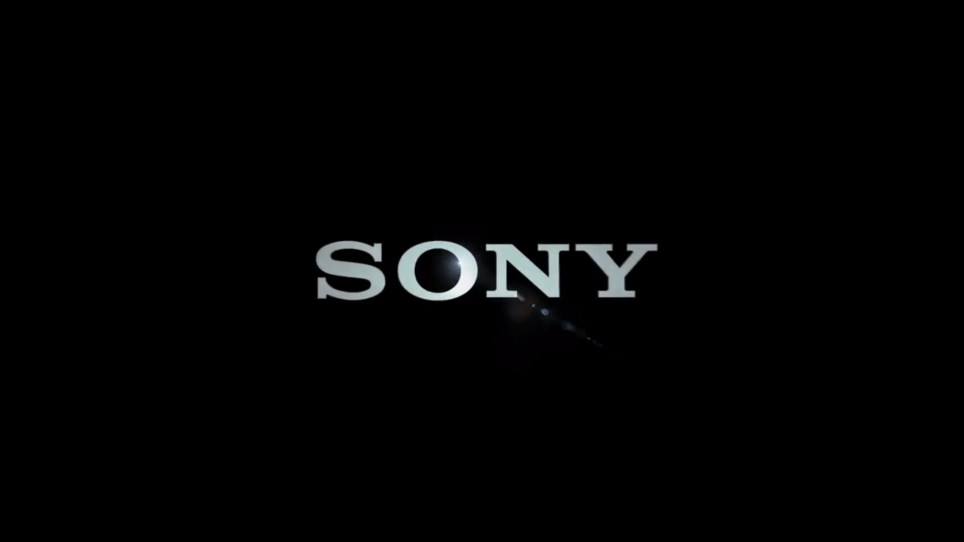 1920x1080 Bespoke Music production for Sony Xperia advert.
