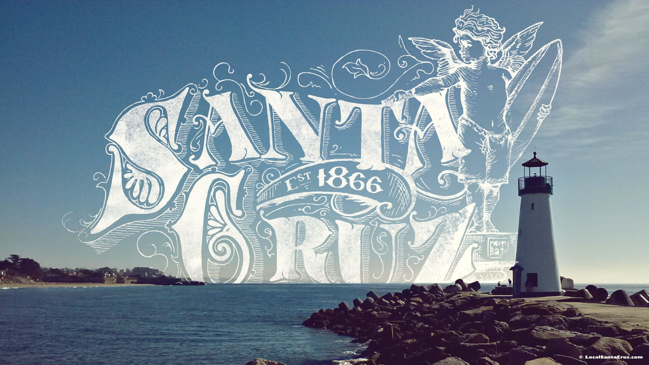 Santa Cruz Wallpapers 51 Images