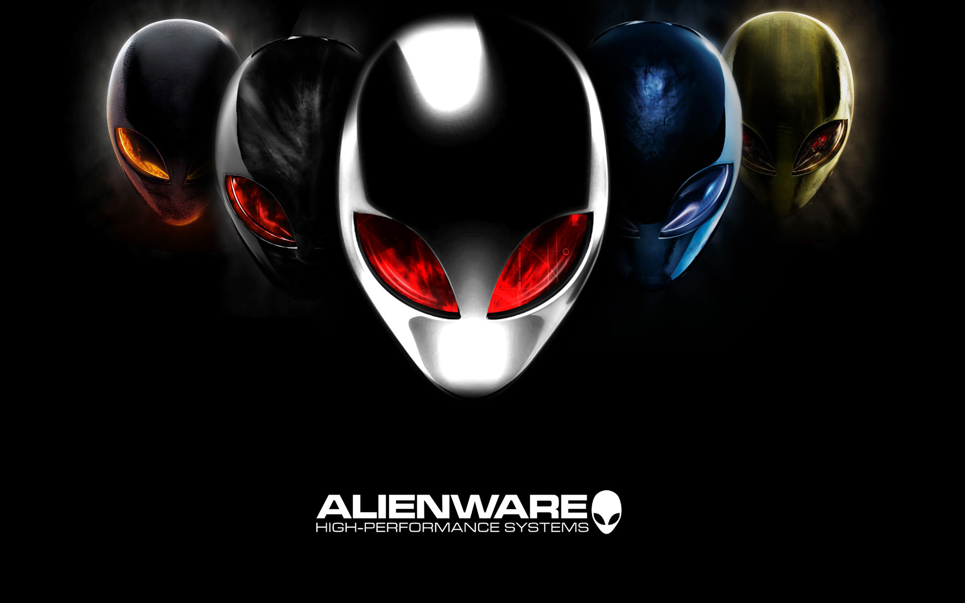 4k Alienware Wallpaper 72 Images