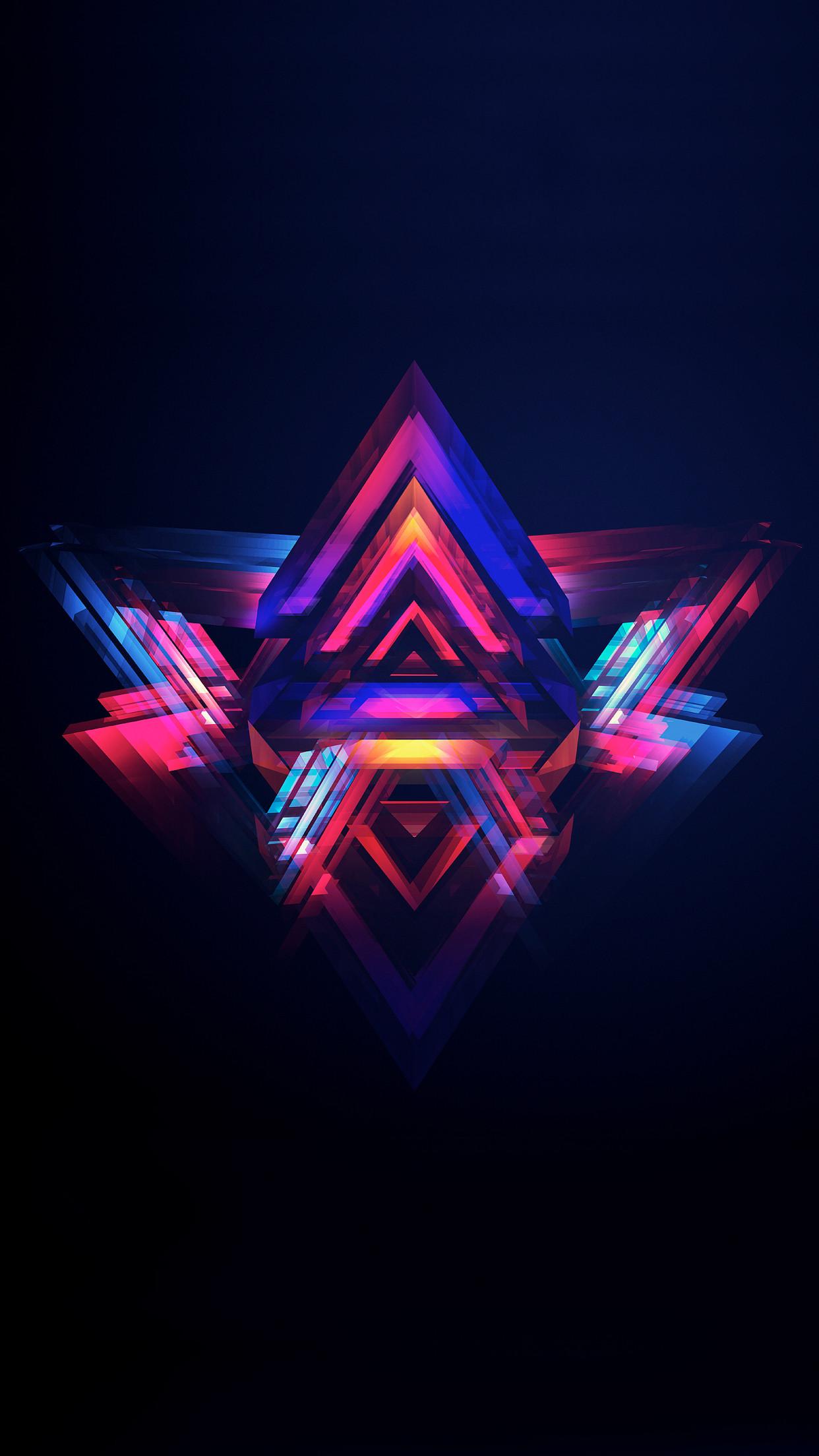 Neon 80s Wallpaper (78+ images)