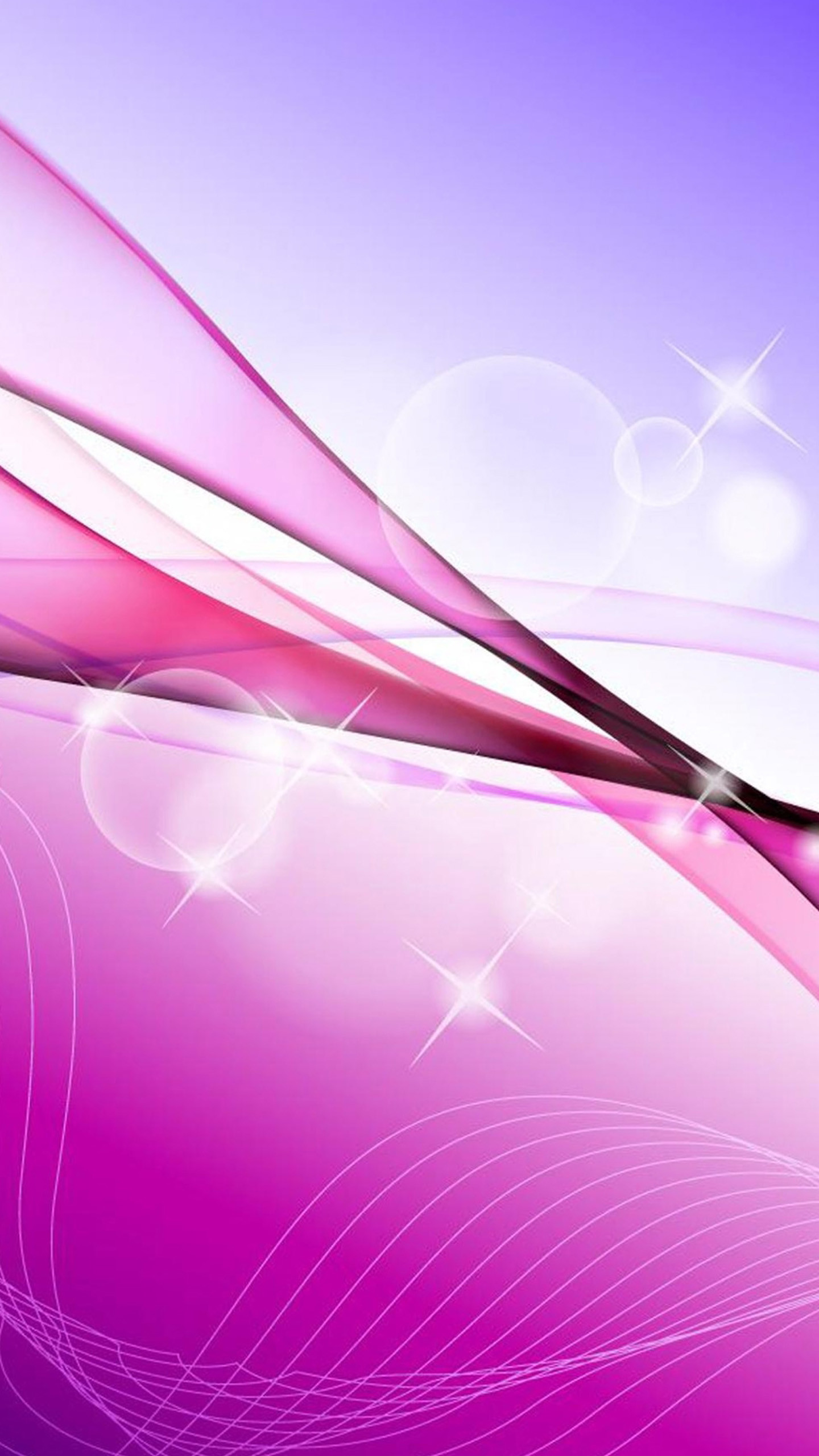 Color Pink Wallpaper (... Light Colourful Backgrounds