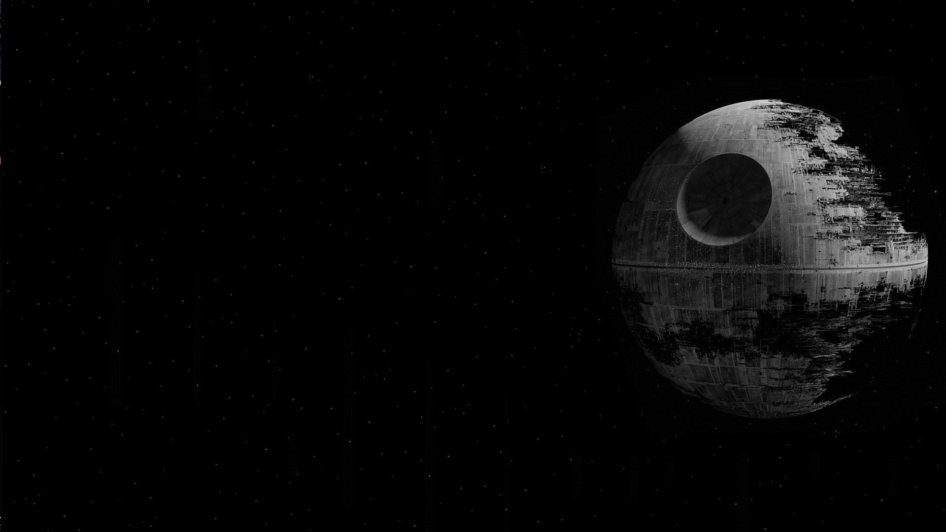 3840x1080 Wallpaper Star Wars (56+ Images