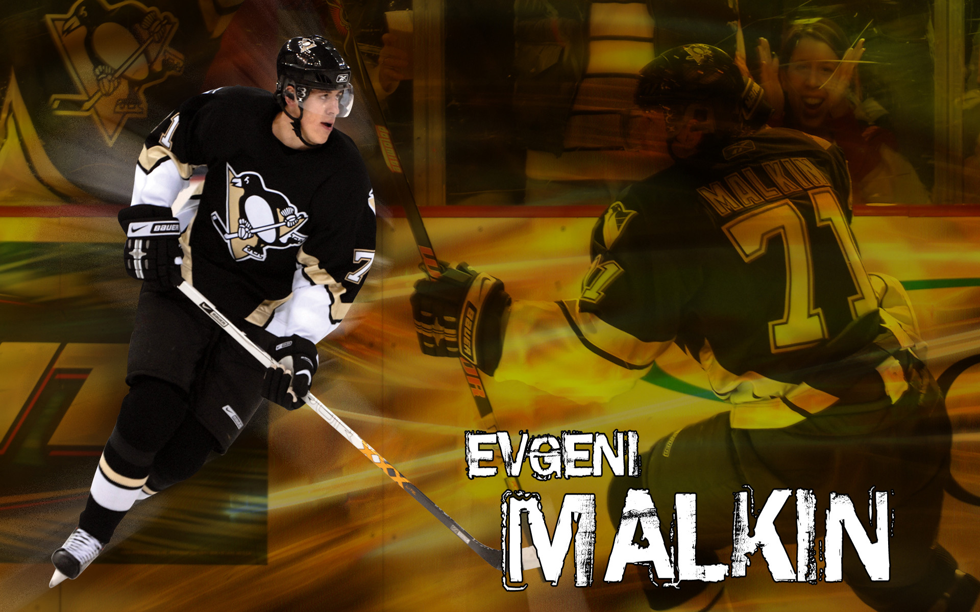 1920x1200 ... Pittsburgh Penguins Wallpapers | Pittsburgh Penguins Background - Page  31