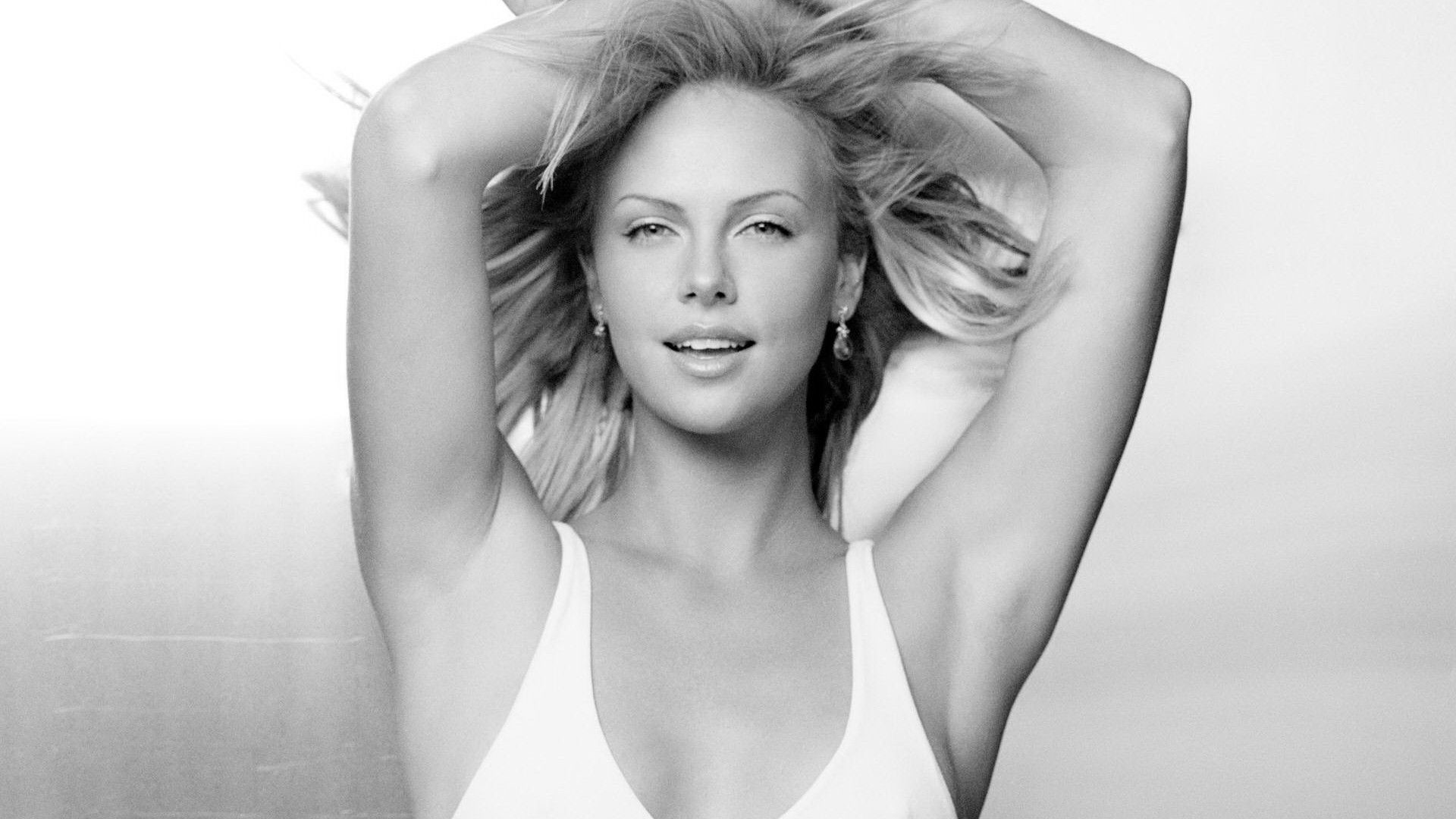 Charlize Theron Wallpapers 67 Images