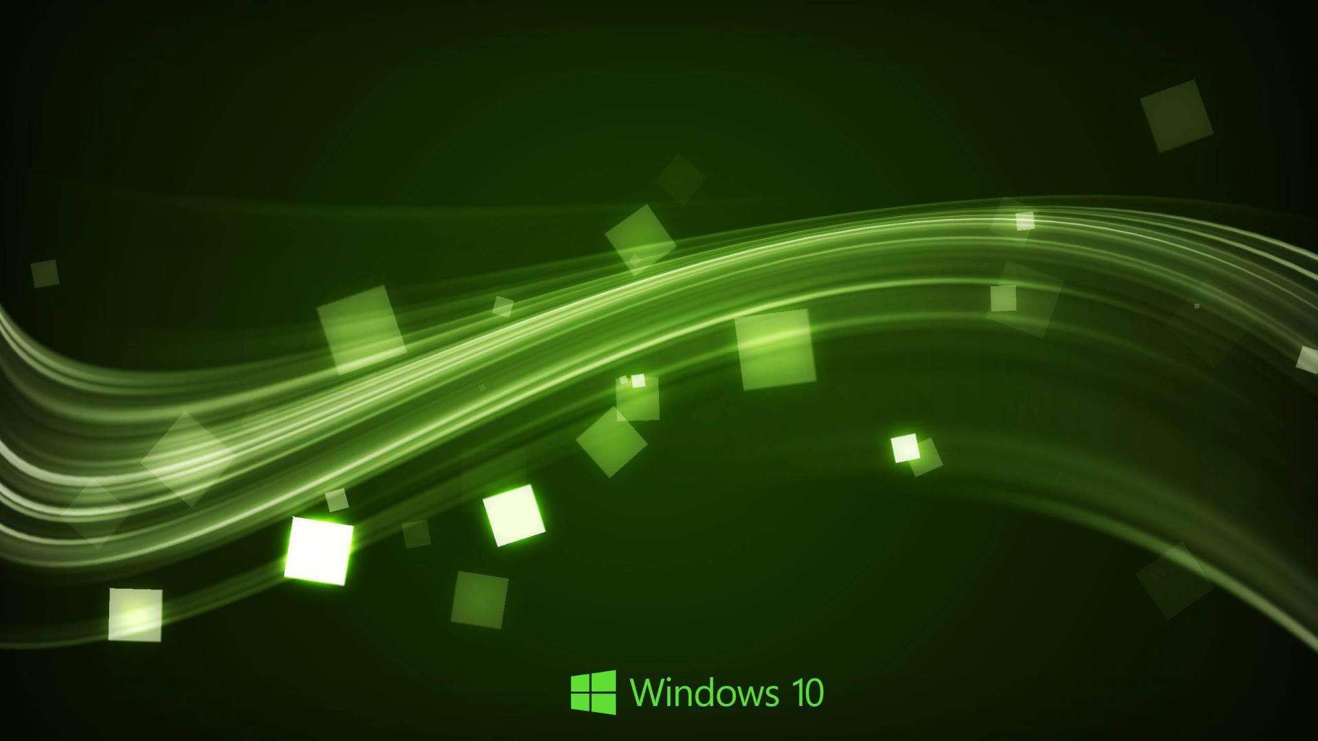 1920x1080 Wallpaper: Windows 10 Hd Wallpaper 1080p. Upload at June 9, 2015 by .