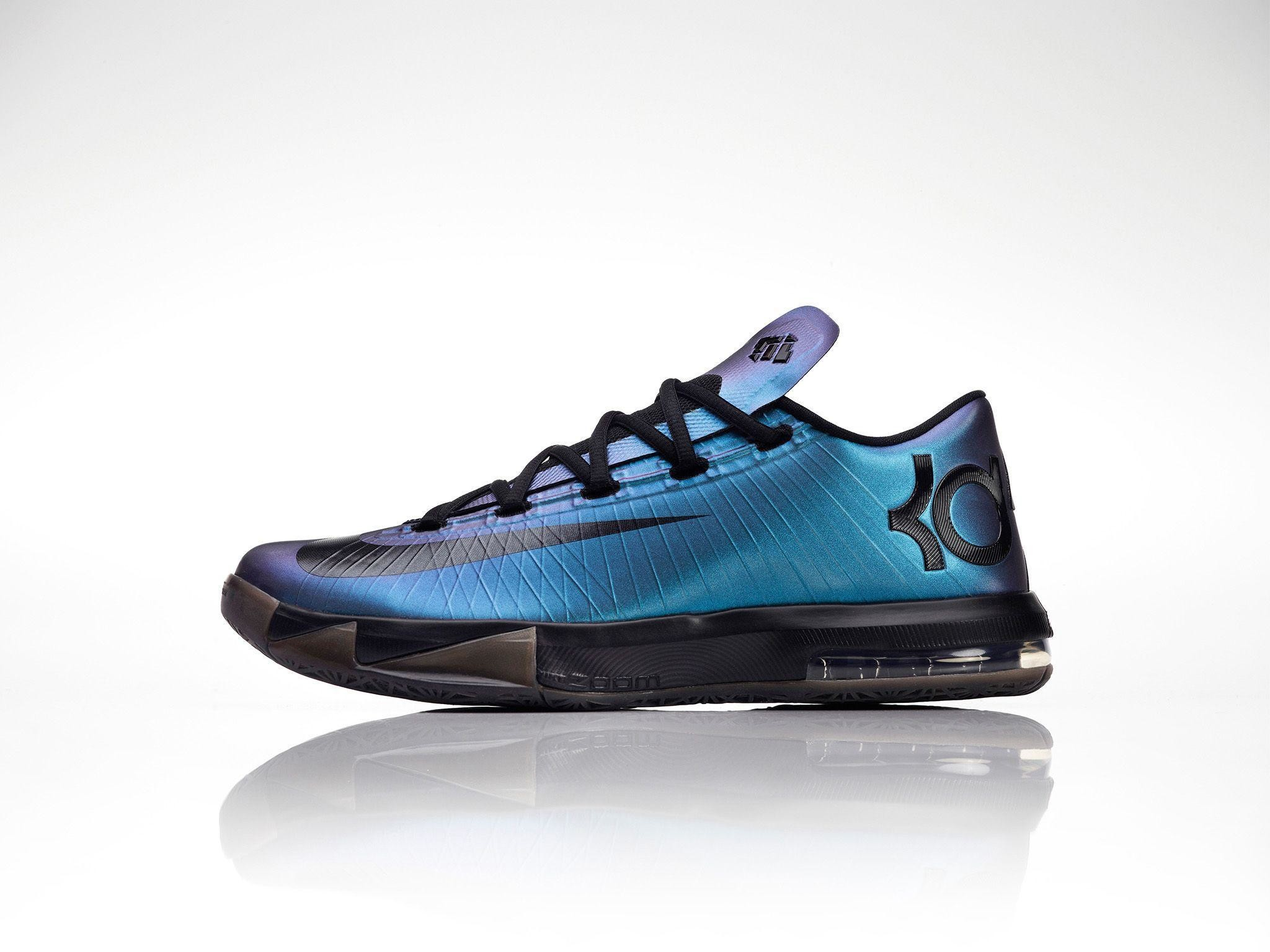 Kd Shoes Wallpapers 62 Images HD Wallpapers Download Free Images Wallpaper [1000image.com]
