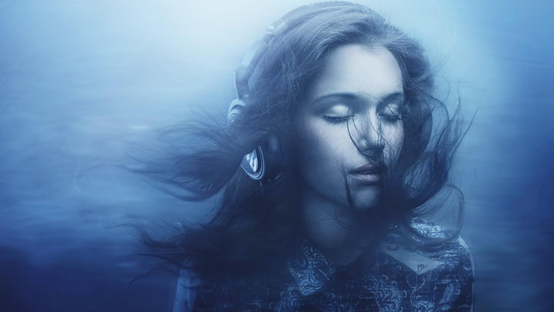 water girl wallpaper (80+ images)