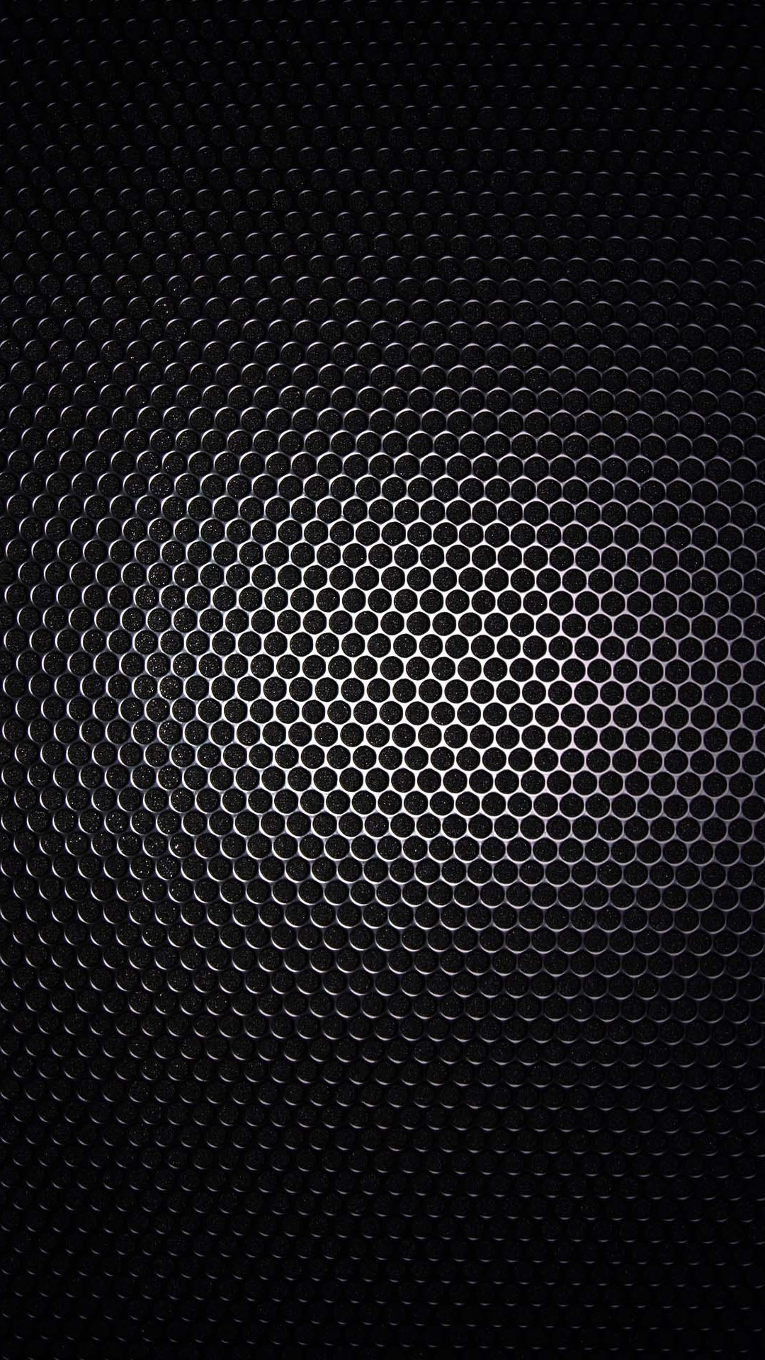 Hd Wallpaper For Galaxy S4 76 Images