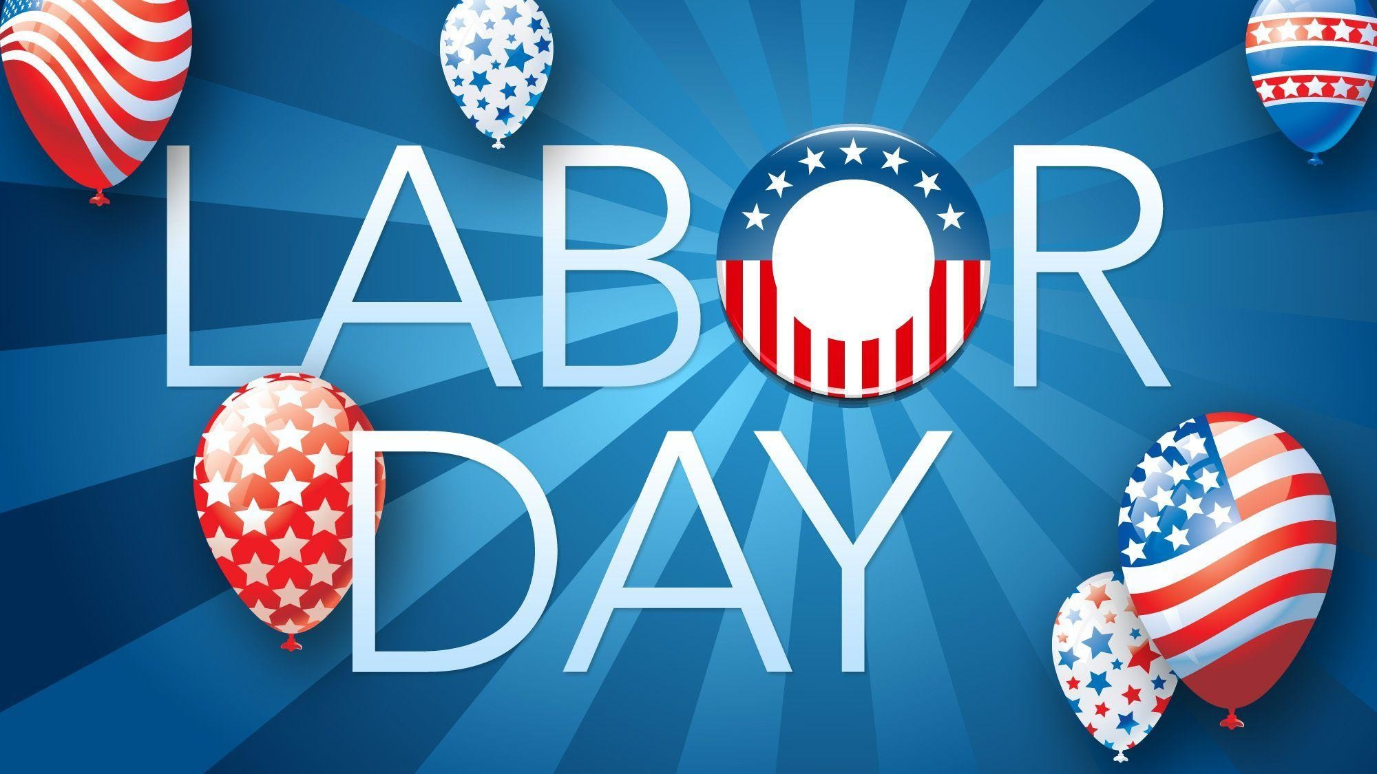 2000x1125 Images For > Happy Labor Day Wallpaper