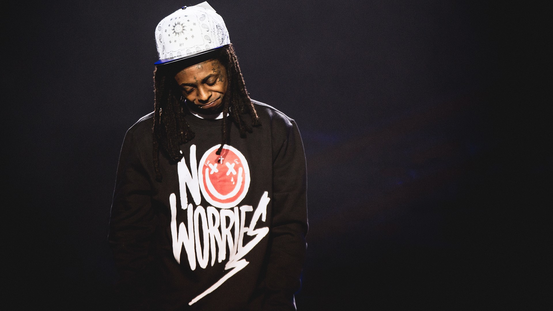 Lil Wayne HD Wallpapers 2018 (71+ Images