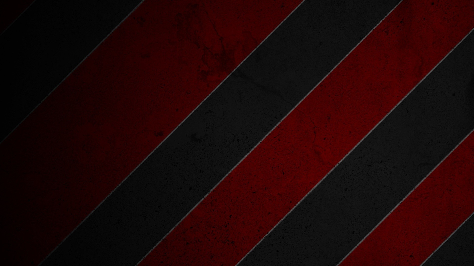 Cool Black and Red Wallpapers 59 images