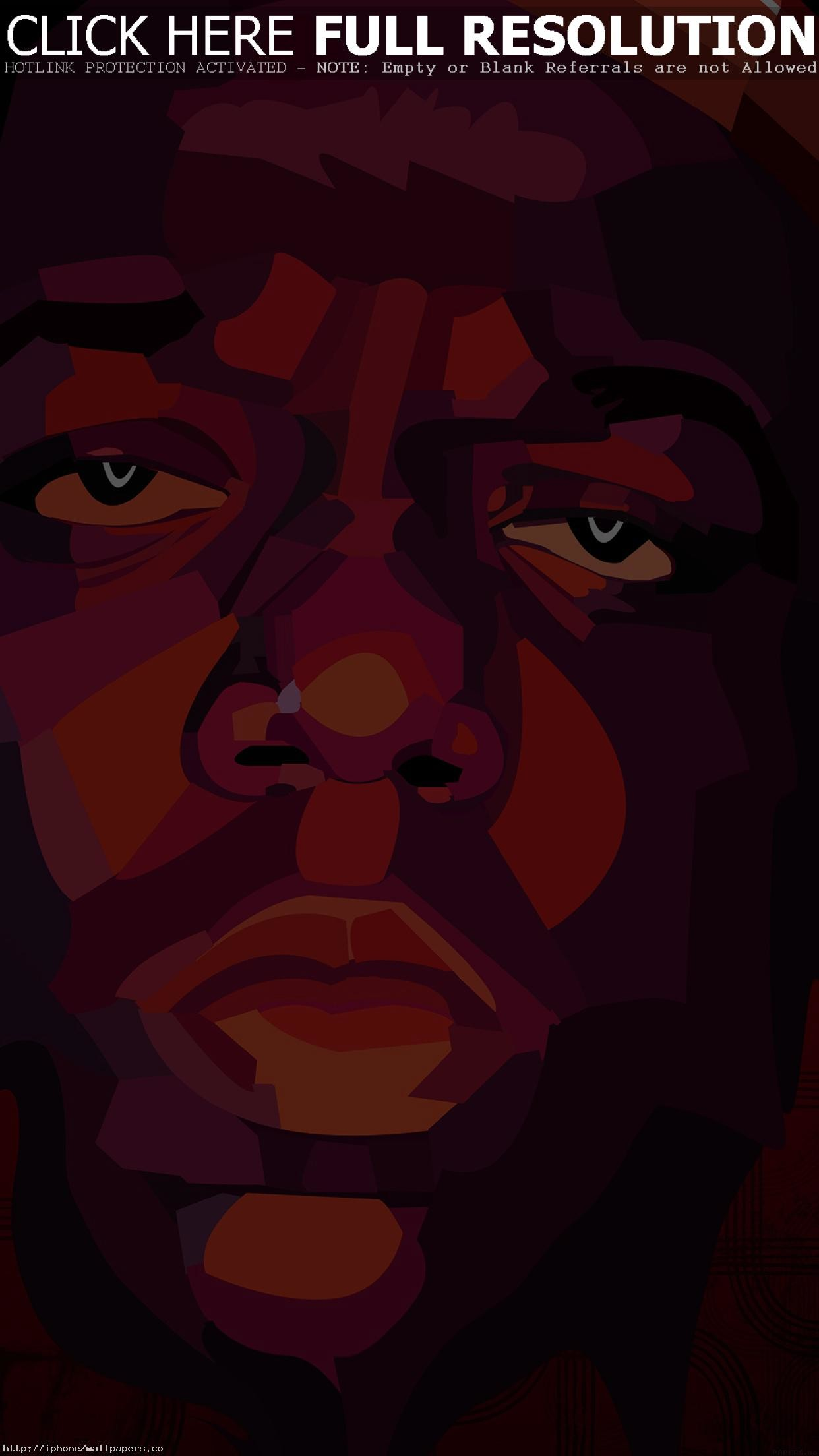 1242x2208 ... biggie smalls notorious big rapper music android wallpaper ...