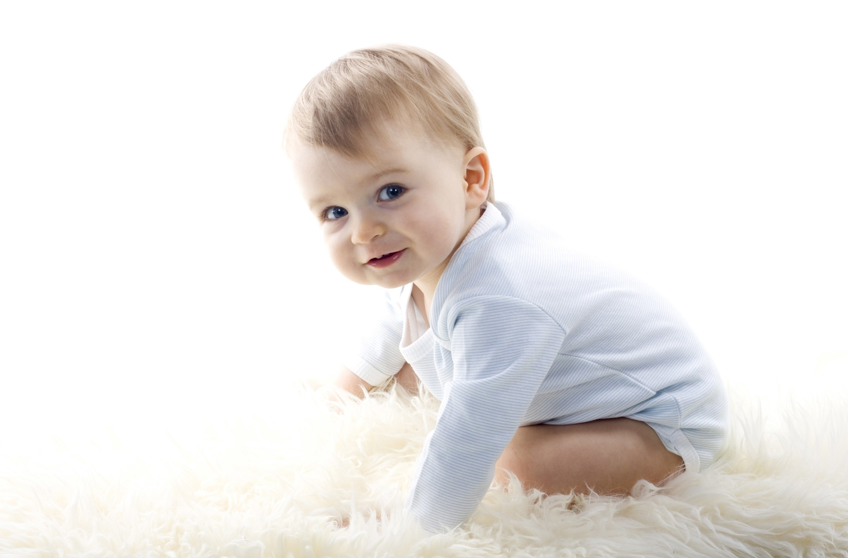 2880x1897 2560x1600 Lovely And Cute Baby Boy Images Free Download Baby Wallpaper Cute  Baby Desktop – Hd Wallpapers