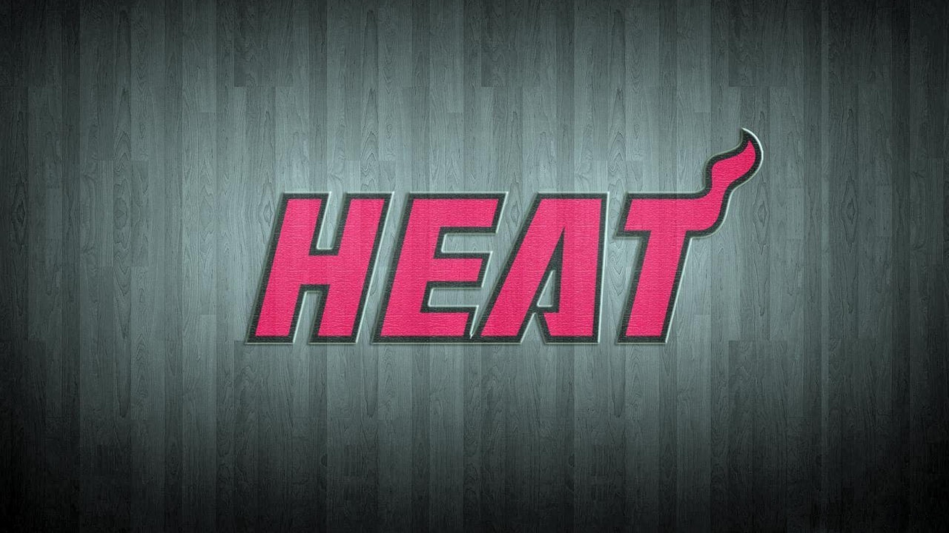 1920x1080 Miami Heat Backgrounds HD with high-resolution  pixel. You can use  this wallpaper