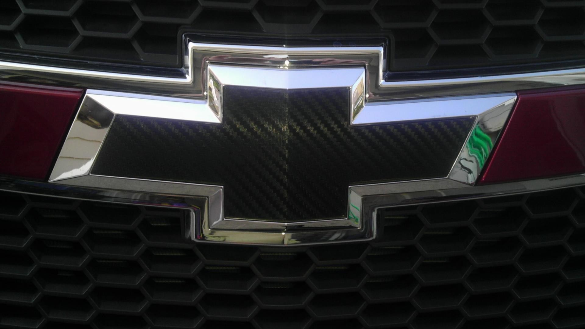 1920x1080 4. chevy-logo-wallpaper-HD4-600x338