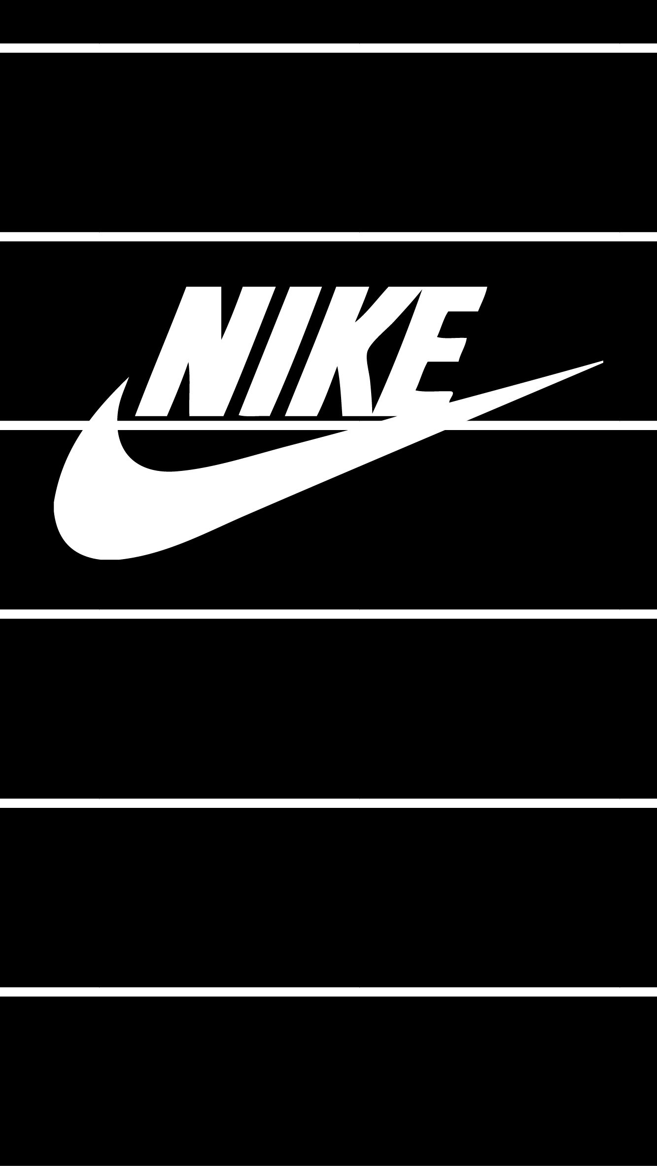 Nike Quote Iphone Wallpaper 78 Images