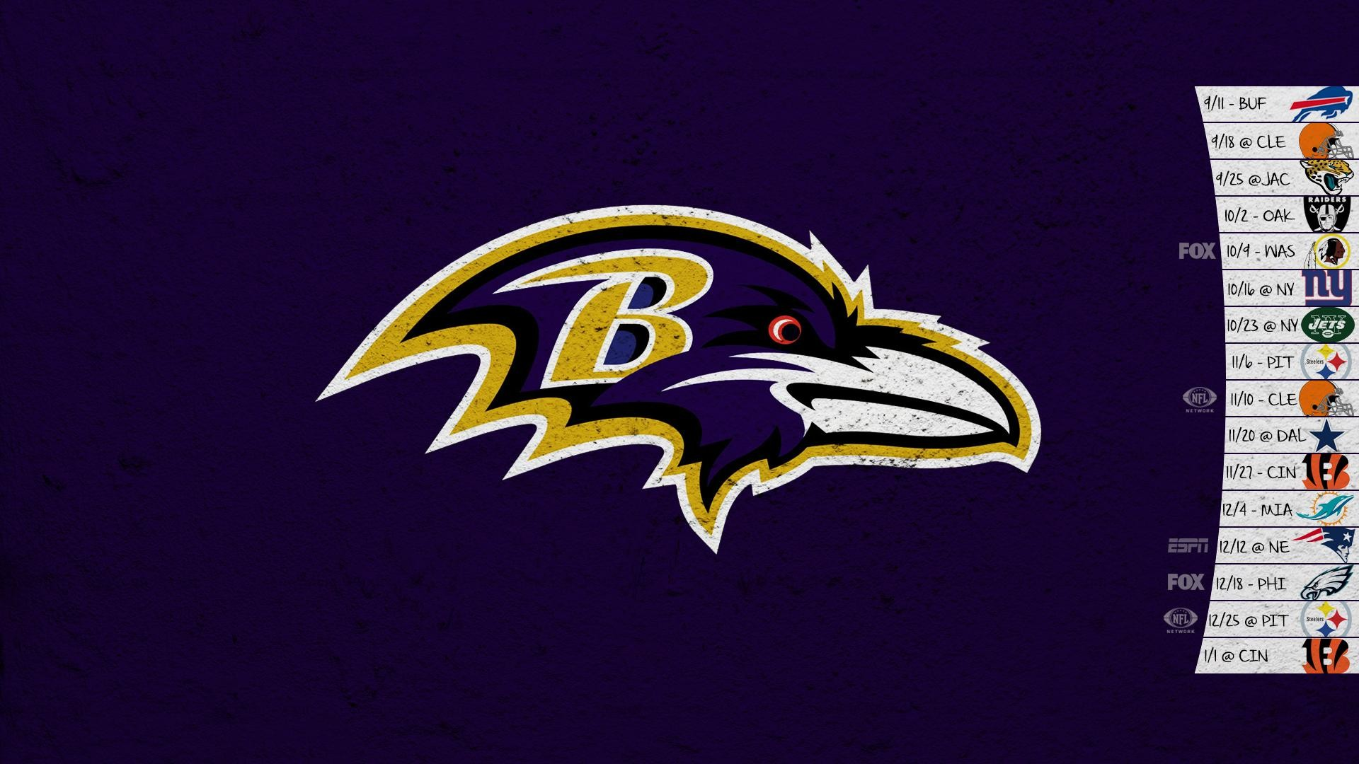 Ravens and orioles wallpaper 64 images - Baltimore ravens wallpapers android ...