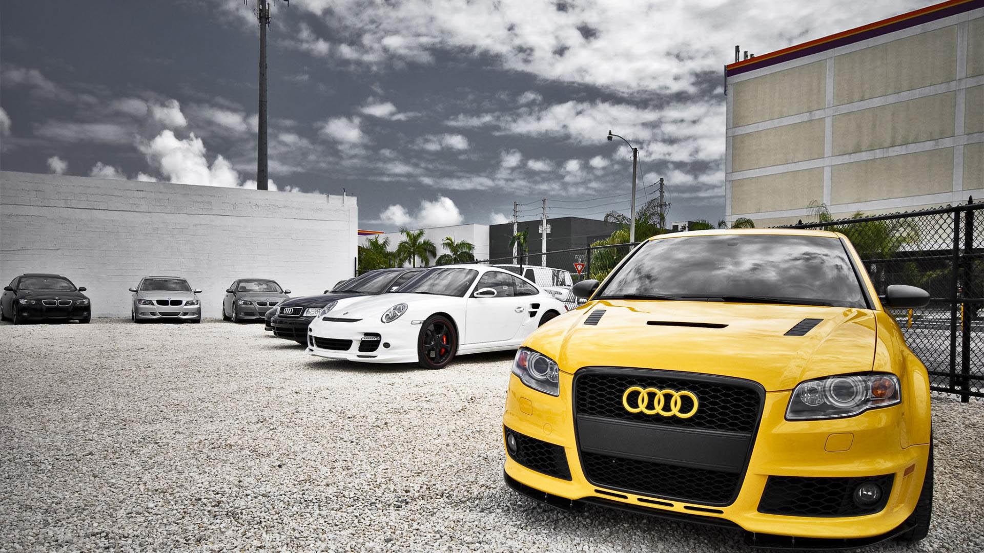 Full Hd Car Wallpapers 1080p 65 Images