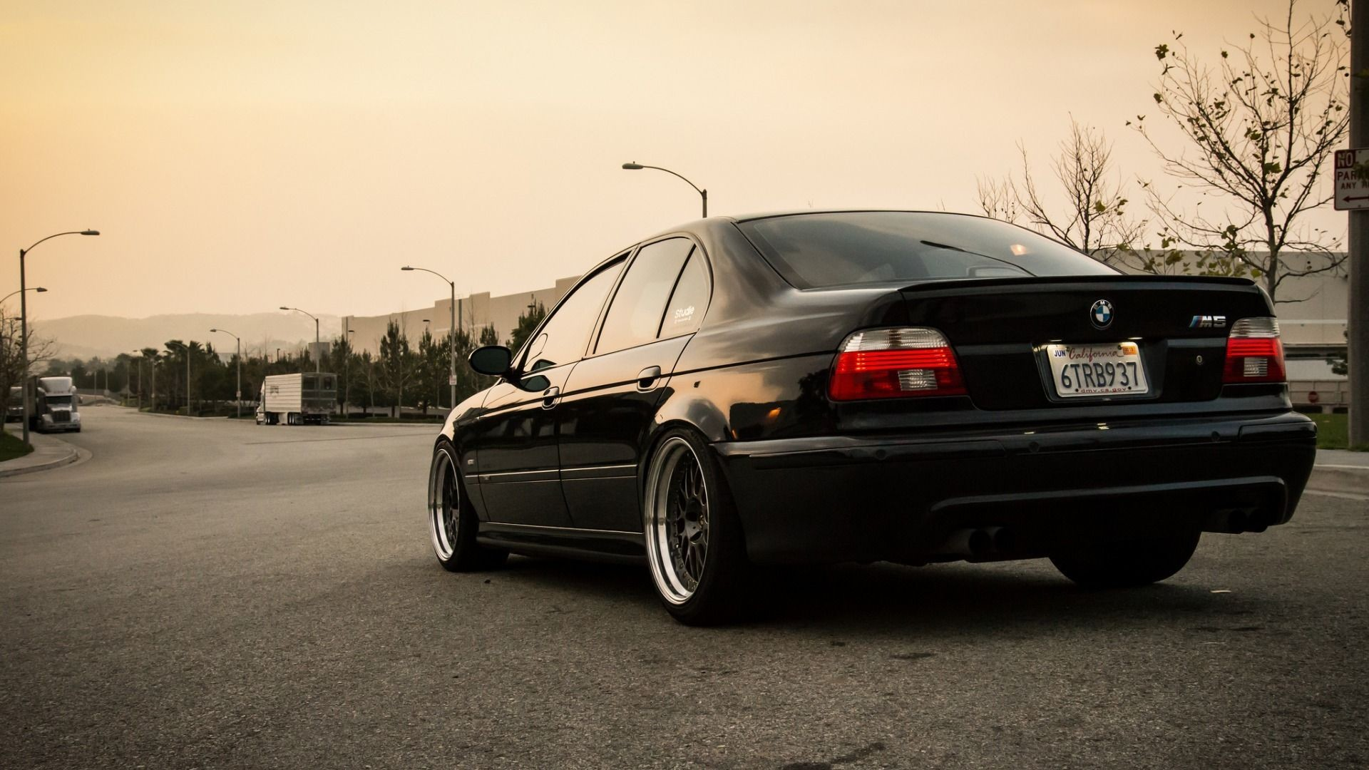 Stance Wallpaper 75 Images