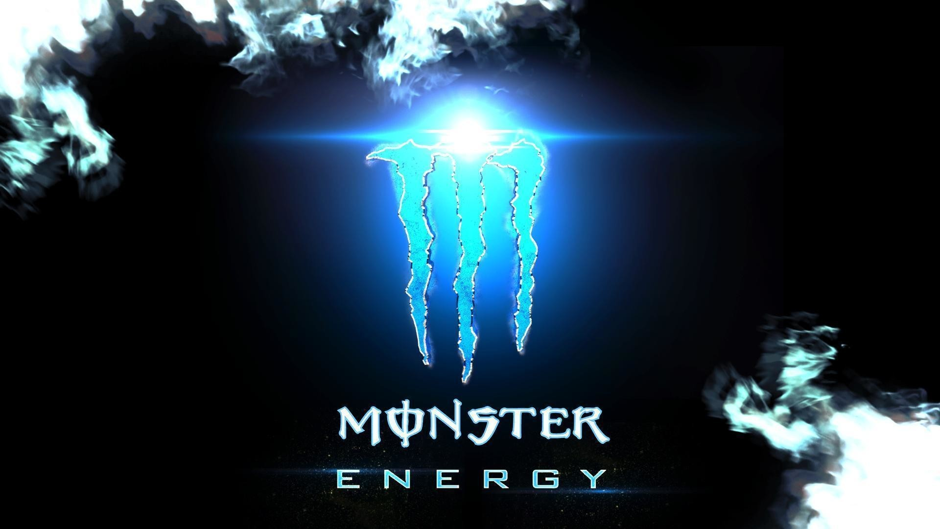 1920x1080  Monster Energy Desktop Wallpaper HD · Download · monster ...