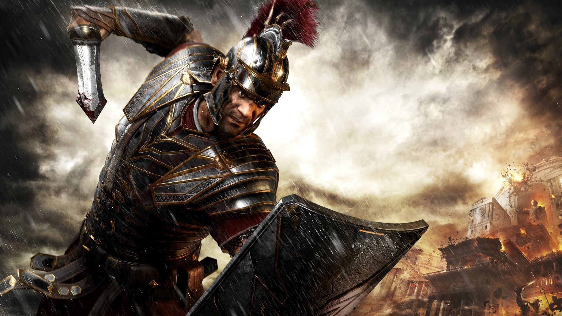 roman gladiator wallpaper 81 images