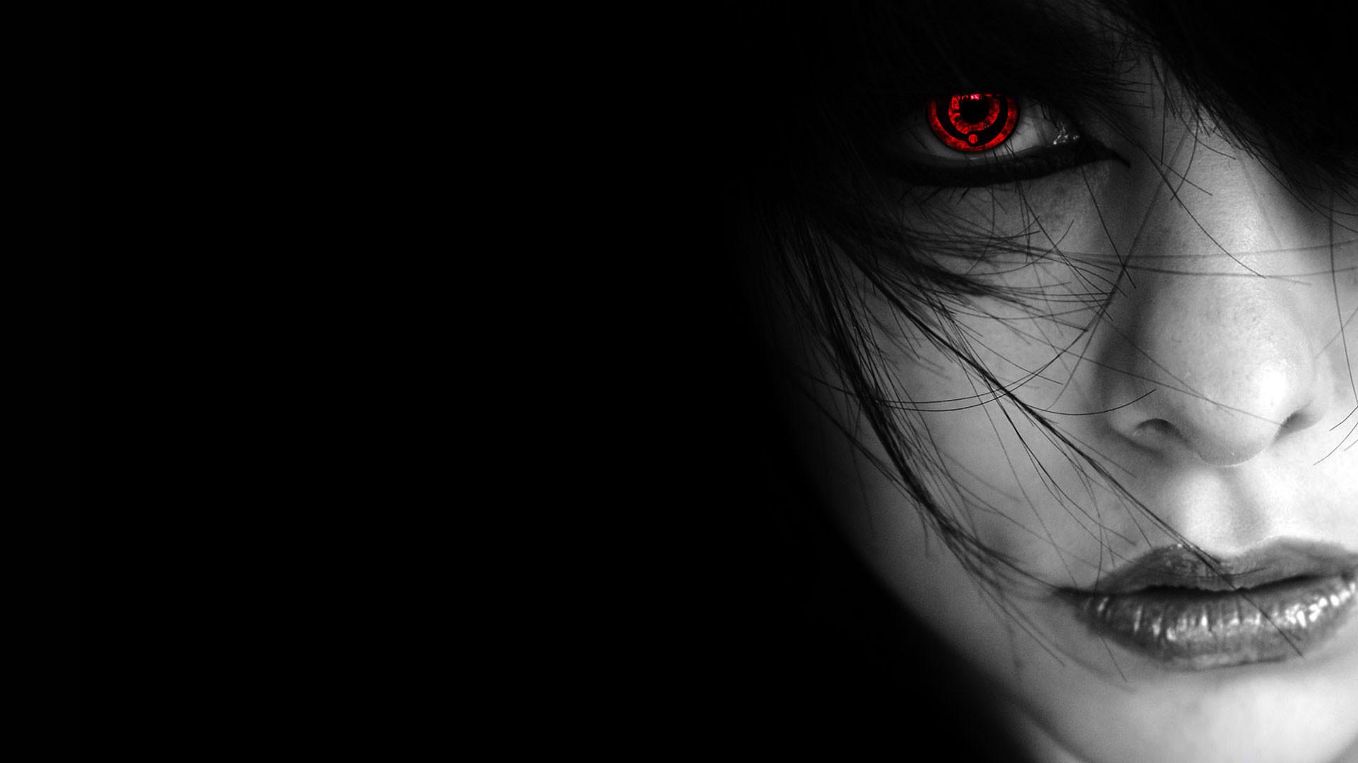 red eye wallpaper 62 images