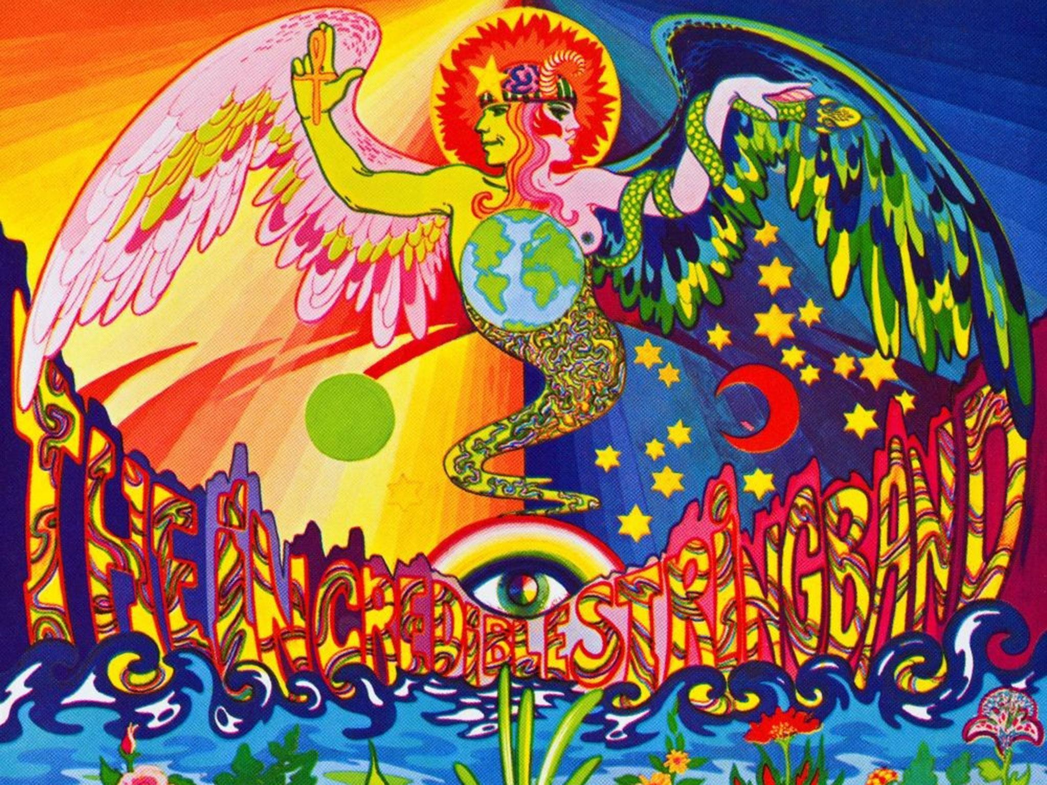 Jimi hendrix wallpaper 67 images - Jimi hendrix wallpaper psychedelic ...
