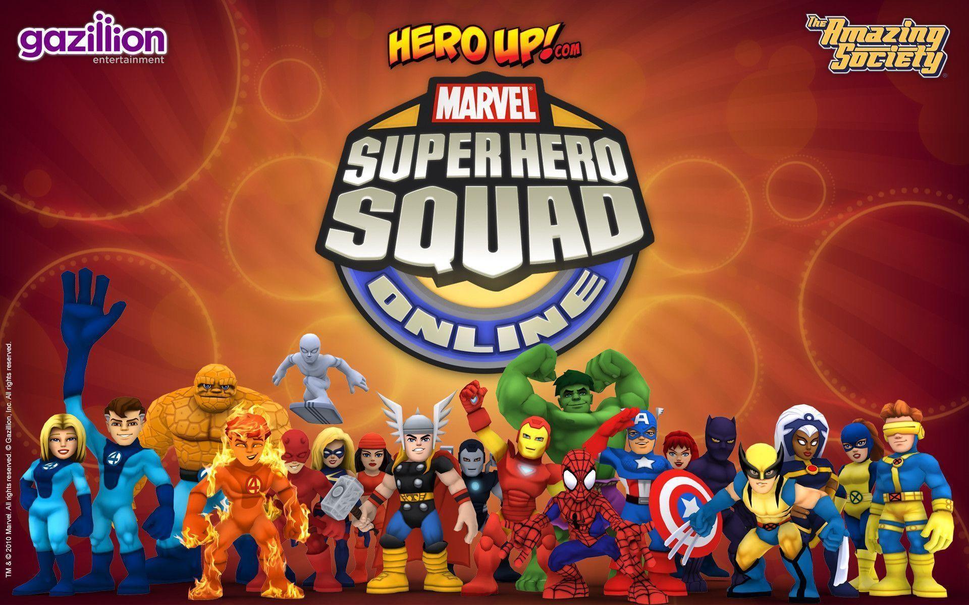 Super hero backgrounds 70 images 2560x1600 lego marvel superhero wallpaper hq resolution 56341 ehiyo voltagebd Image collections