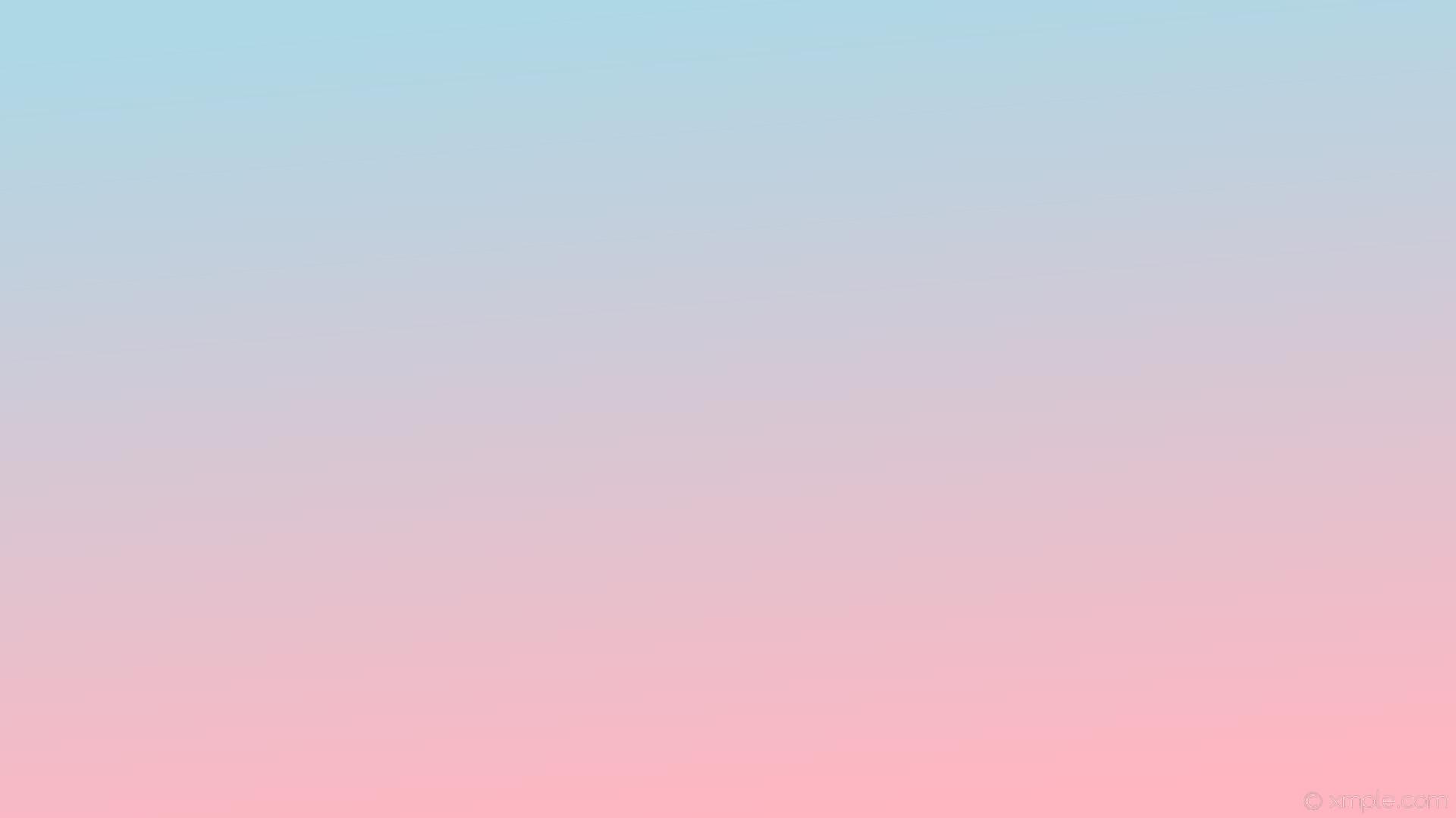 blue and pink wallpaper 81 images. Black Bedroom Furniture Sets. Home Design Ideas
