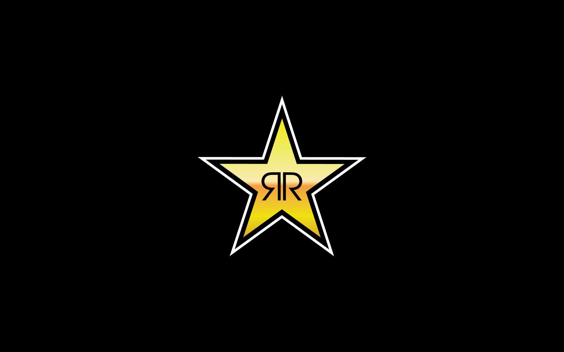 1920x1200 rockstar energy wallpaper - HD 1920×1200