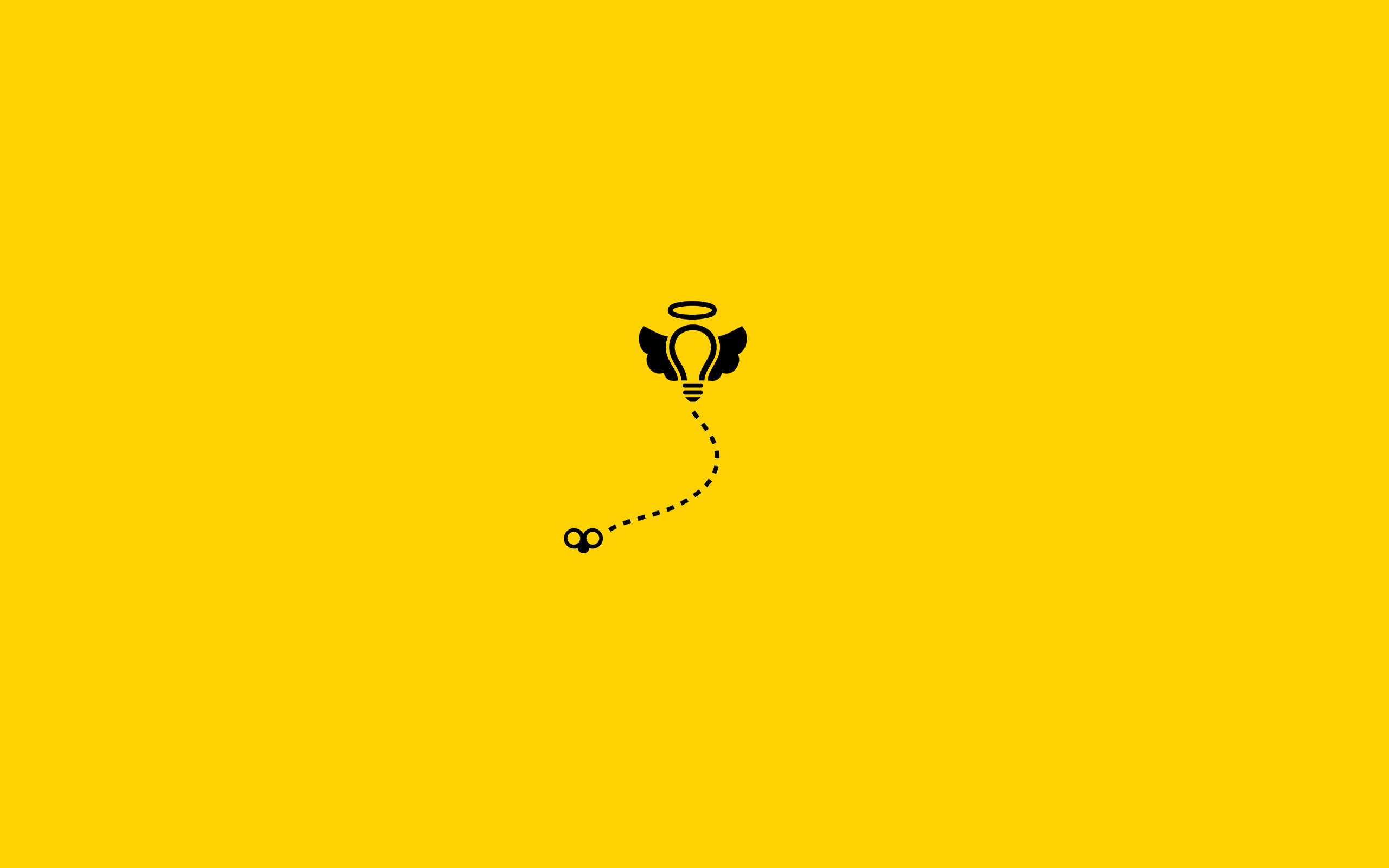 Light Yellow Wallpaper 64 Images
