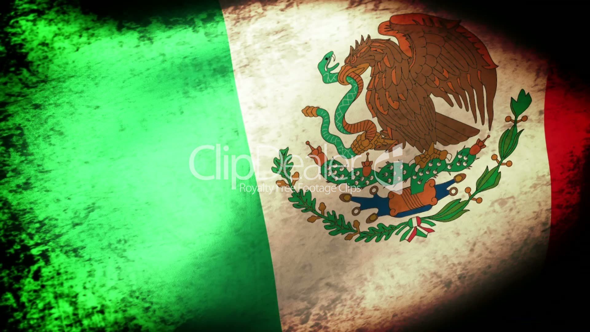 1920x1080 Cool Mexican Wallpapers - WallpaperSafari