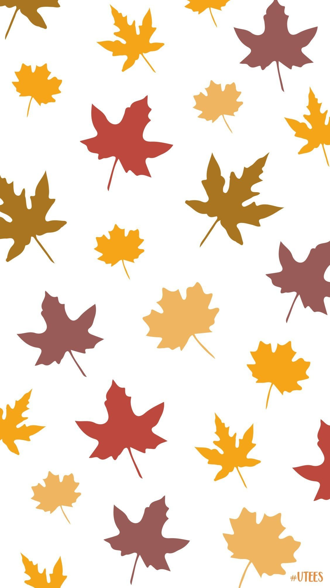 Fall Wallpaper For Phone 76 Images