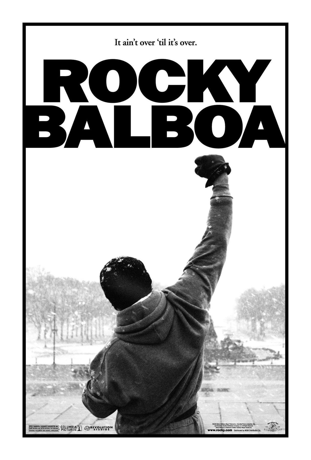 Rocky Balboa Wallpaper Hd 62 Images