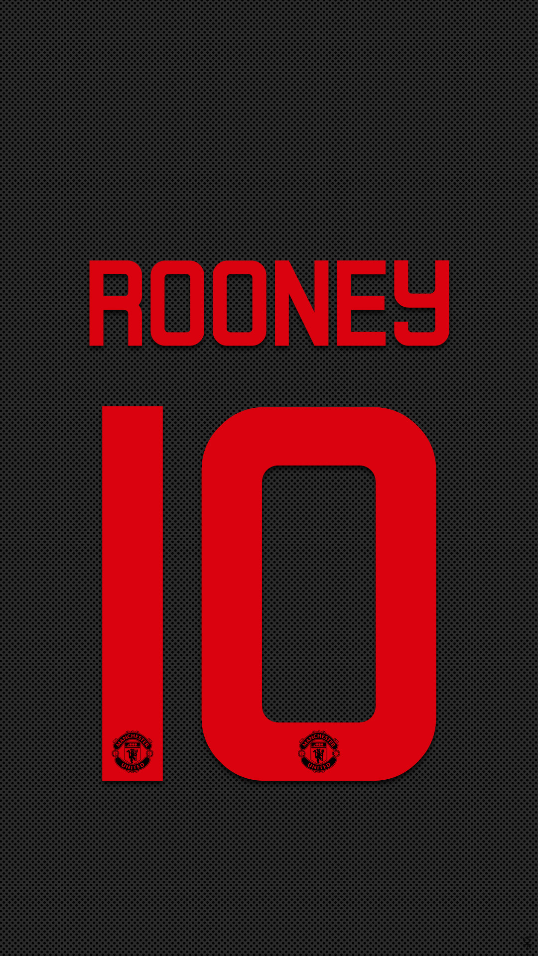 1080x1920 Manchester United Rooney.png