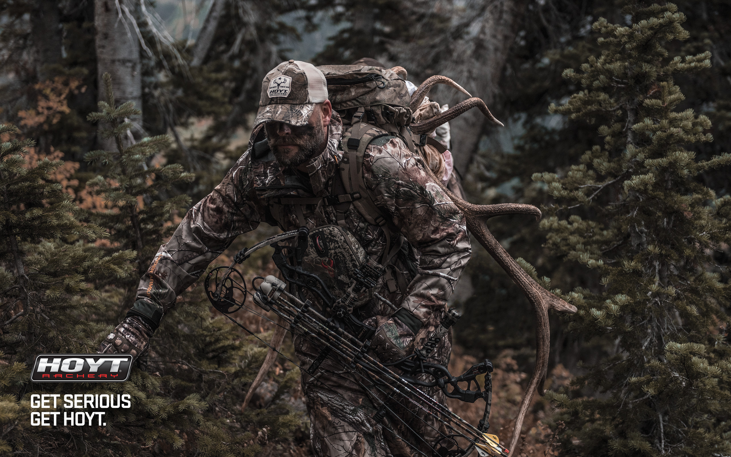 bow hunting wallpapers 57 images