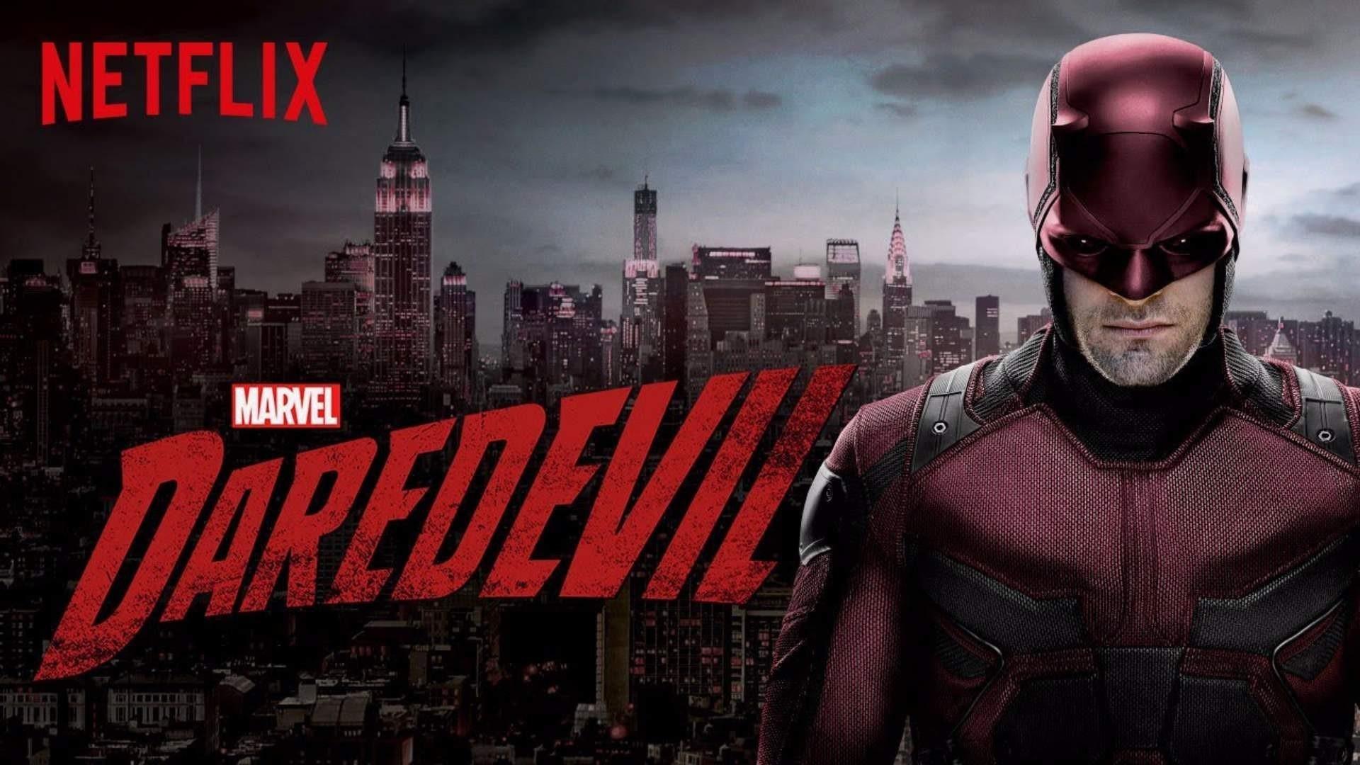 1920x1080 Die Besten 25 Marvels Daredevil Ideen Nur Auf Pinterest