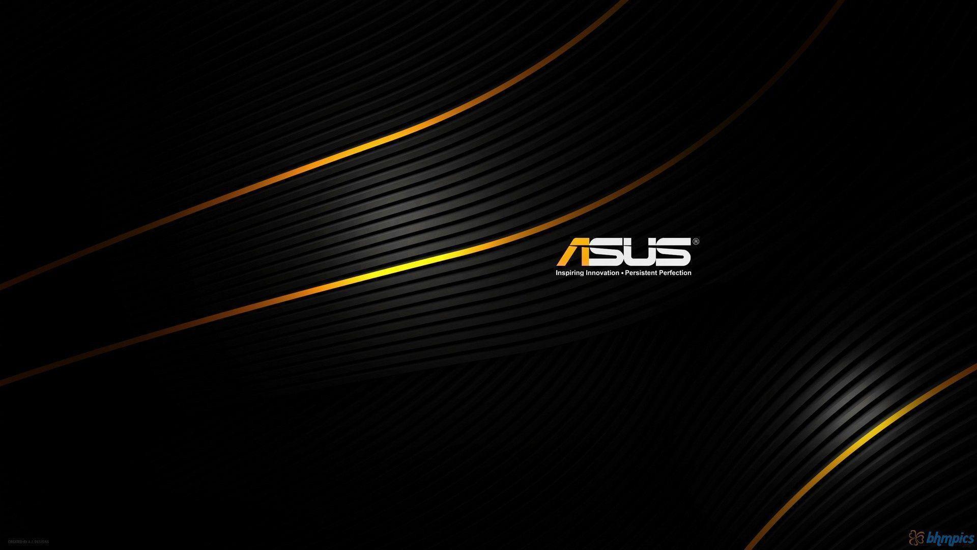 Asus Desktop Backgrounds (74+ images)