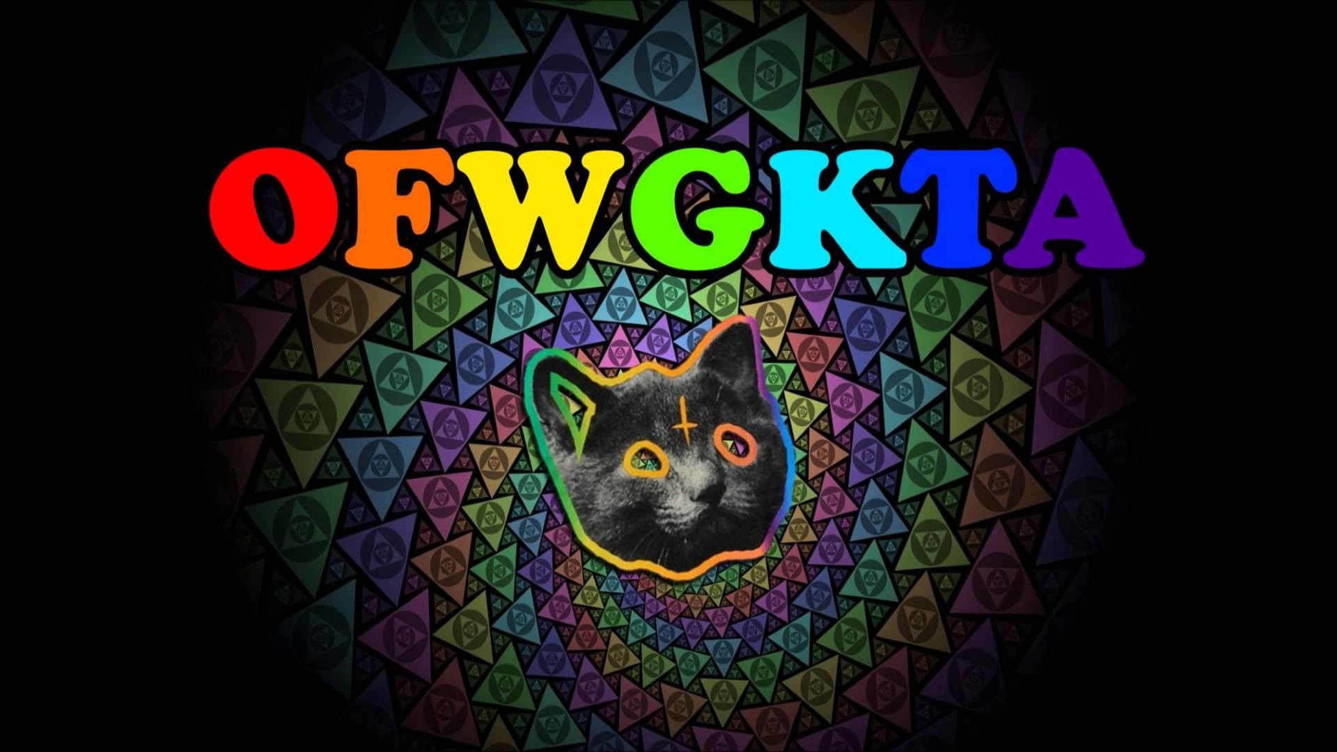 Odd Future Home Wallpaper HD (55+ images)