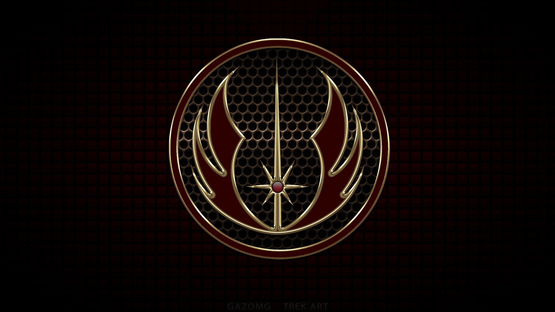 Jedi Symbol Wallpaper 72 Images 1920x1080 Star Wars The Last Logo